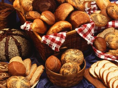 breads-387544__340