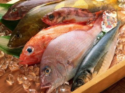 Market_Fresh_Fish_on_Ice0