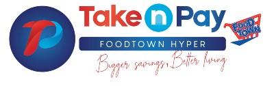Take n Pay